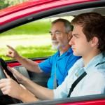 PKW-Führerschein-Kompaktkurs