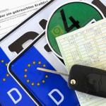fahranfaenger-autokauf-autoversicherung