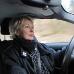 gesundheits_check_autofahrer