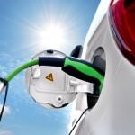 Keine Kfz-Steuer für Elektroautos -10 Jahre. Foto: © Petair - Fotolia.com