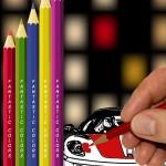ausbildung_automobildesign