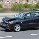 Eine Blackbox im PKV kann die Unfalldaten speichern und so zur Klärung der Schuldfrage beitragen. Doch ADAC warnt! Foto: © line-of-sight - Fotolia.com