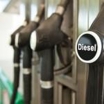 Diesel-Pkws sollten im Winter möglichst in einer Garage parken. Foto: © ferkelraggae - Fotolia.com
