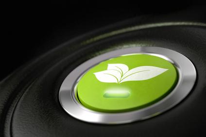green driving fuel economy eco conduite. Black Bedroom Furniture Sets. Home Design Ideas