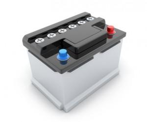 Sicherer Kaltstart dank gepflegter Batterie. Foto: © Vladislav Kochelaevs - Fotolia.com