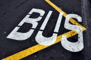 Elektroauto_Busspur_fahren