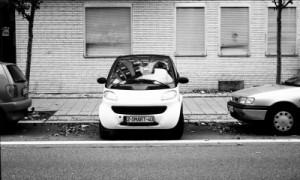 Auto_Singles_Smart